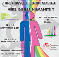 colloque-gender.jpg